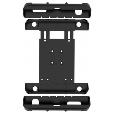 """Tab-Tite™ Universal Holder for 10"""" Tablets including the Apple iPad"""